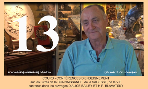 COURS-B.COULOMBEZ